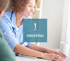ordering1